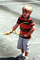 Ross School Family Tennis Day #20
