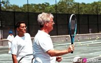 Ross School Family Tennis Day #26