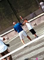 Ross School Family Tennis Day #27