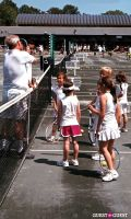 Ross School Family Tennis Day #34