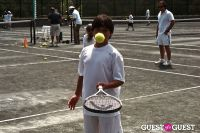 Ross School Family Tennis Day #38