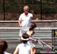 Ross School Family Tennis Day #42