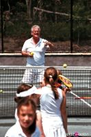 Ross School Family Tennis Day #48