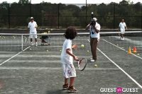 Ross School Family Tennis Day #52