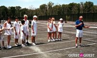 Ross School Family Tennis Day #53