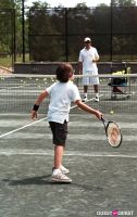 Ross School Family Tennis Day #58