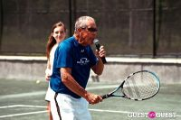 Ross School Family Tennis Day #65