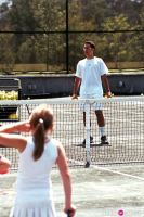 Ross School Family Tennis Day #70