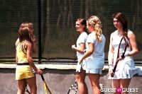 Ross School Family Tennis Day #73