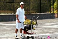 Ross School Family Tennis Day #85