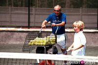 Ross School Family Tennis Day #86