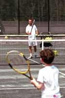 Ross School Family Tennis Day #106