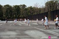 Ross School Family Tennis Day #107