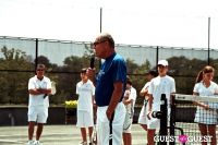 Ross School Family Tennis Day #123
