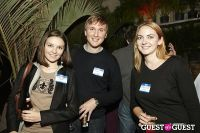 Digg.com Hosts a Coctail Party #22