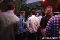 Digg.com Hosts a Coctail Party #39