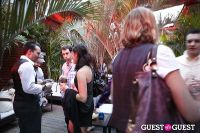 Digg.com Hosts a Coctail Party #49