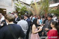 Digg.com Hosts a Coctail Party #56