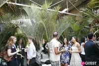 Digg.com Hosts a Coctail Party #70