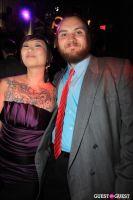 2010 Webutante Ball #112
