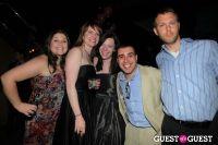 2010 Webutante Ball #120