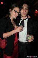 2010 Webutante Ball #133