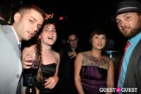 2010 Webutante Ball #141