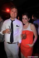 2010 Webutante Ball #143