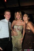 2010 Webutante Ball #148