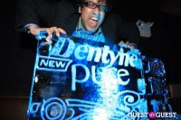 2010 Webutante Ball #165