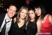 2010 Webutante Ball #176