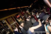 New Year Eve at Catch 22 #42