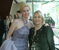 School of American Ballet Workshop Benefit #5
