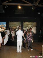 """Lazarides' """"Eurotrash"""" Opening Reception #4"""