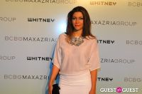 Whitney ART Party hosted by Lubov & Max Azria with The Whitney Contemporaries #13