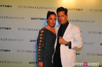 Whitney ART Party hosted by Lubov & Max Azria with The Whitney Contemporaries #19