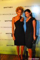 Whitney ART Party hosted by Lubov & Max Azria with The Whitney Contemporaries #23