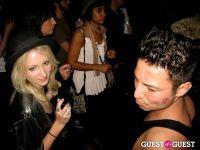 LA BOUM @ Bardot Featuring Hanson #12