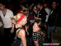 LA BOUM @ Bardot Featuring Hanson #30