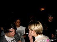 LA BOUM @ Bardot Featuring Hanson #42