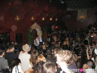 LA BOUM @ Bardot Featuring Hanson #78