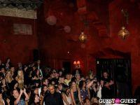 LA BOUM @ Bardot Featuring Hanson #92