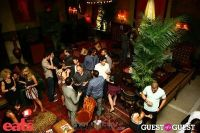 Guest of a Guest Party at the Jane Hotel #39