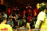 Guest of a Guest Party at the Jane Hotel #126