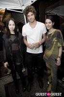 VANE X SEBAGO Concept Store 3 #49