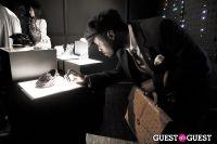 VANE X SEBAGO Concept Store 3 #136