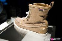 VANE X SEBAGO Concept Store 3 #154