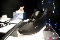 VANE X SEBAGO Concept Store 3 #160