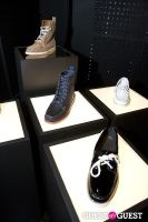 VANE X SEBAGO Concept Store 3 #163