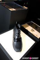 VANE X SEBAGO Concept Store 3 #164